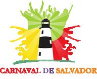 SalvadorLogo