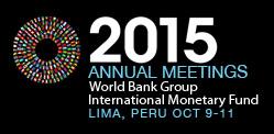 Lima2015